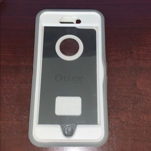 iPhone 6s/6 plus case